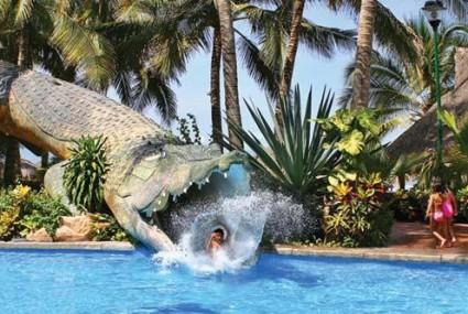 paradise-village-beach-resort-and-spa