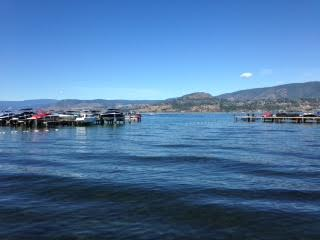Manteo resort kelowna cute like me these are the days okanagan lake