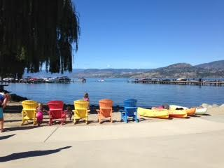Manteo resort kelowna cute like me these are the days okanagan