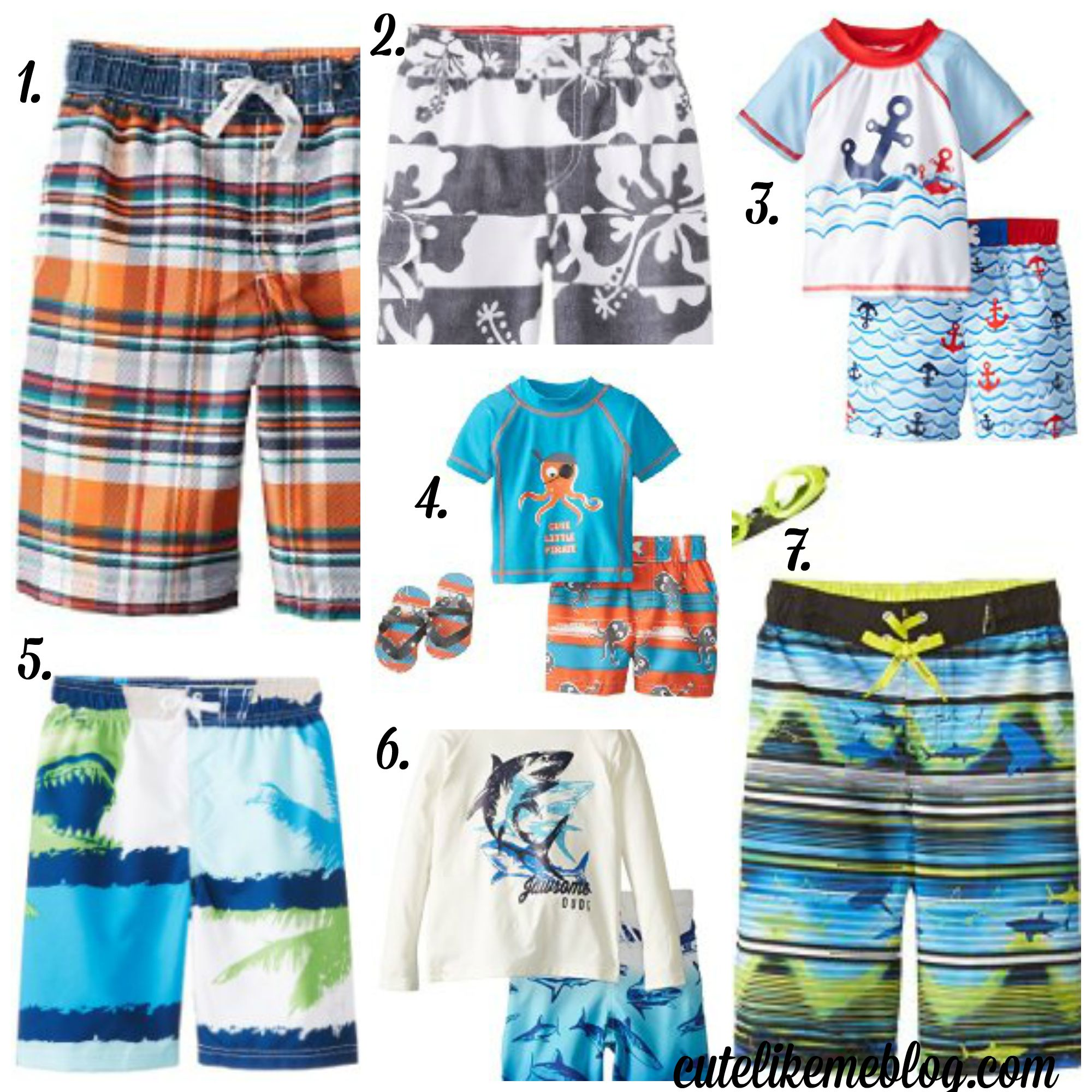 adidas baby buns big chill carters flap happy hurley kanu laguna nautica osh kosh solo international us polo association wippette zeroxposur swimwear these are the days cute like me amazon swimwear