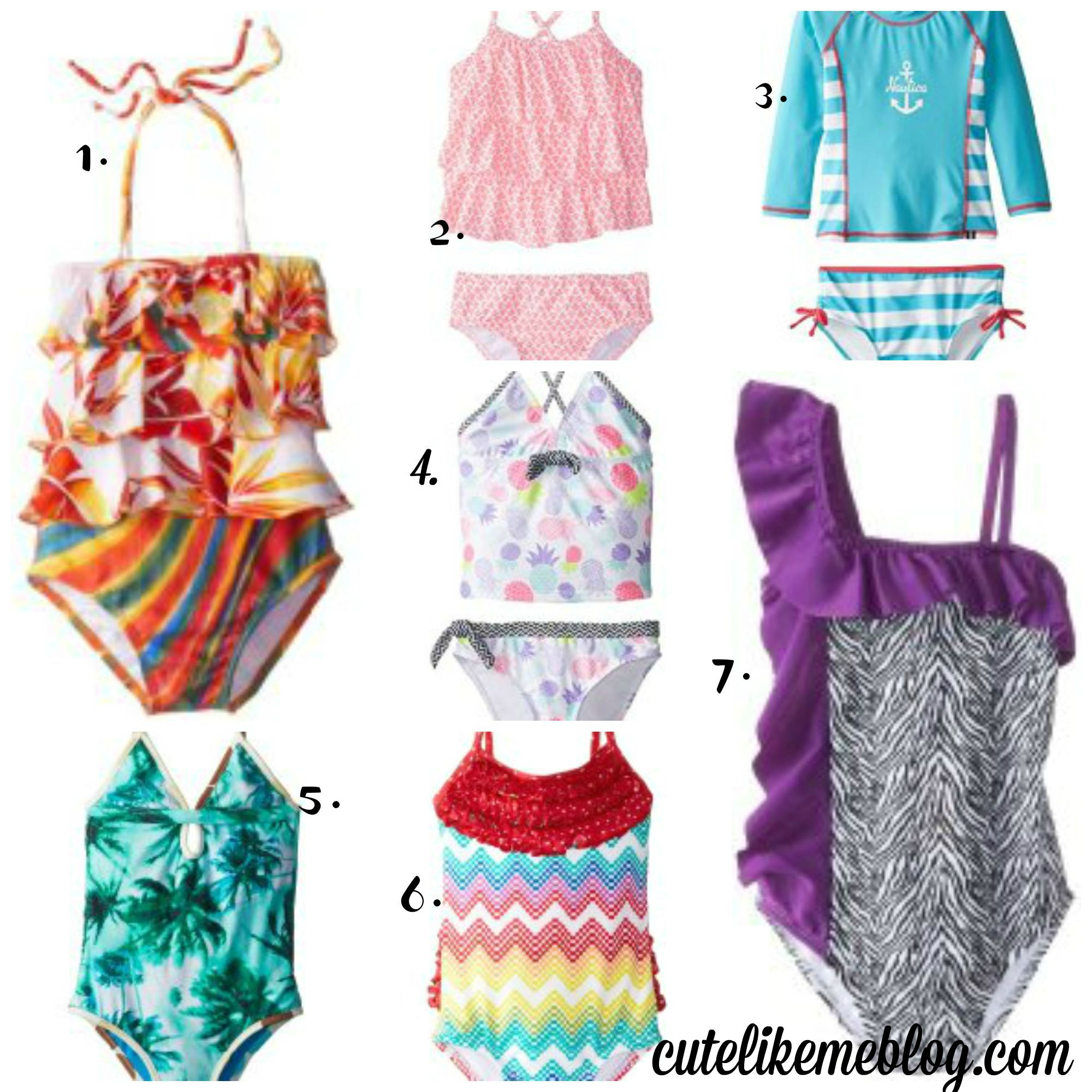 baby buns big chill billabong carter gossip girl hello kitty jantzen lemons and limes maaji nautica pink platinum roxy tiaobu vaenait swimwear these are the days amazon