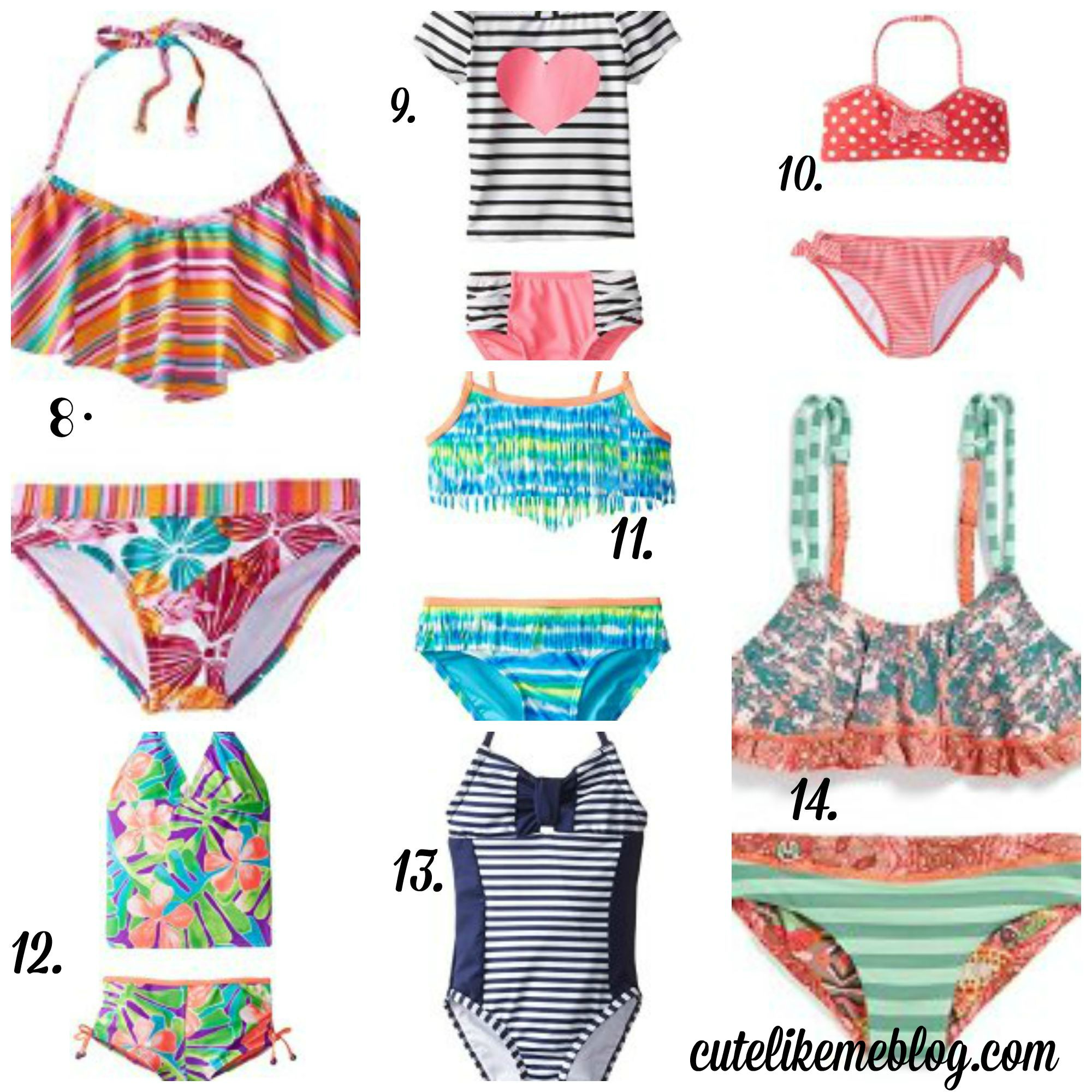 lemons and limes carters nautica jantzen baby bums roxy vaenait gossip girl these are the days cute like me amazon swimwear 2