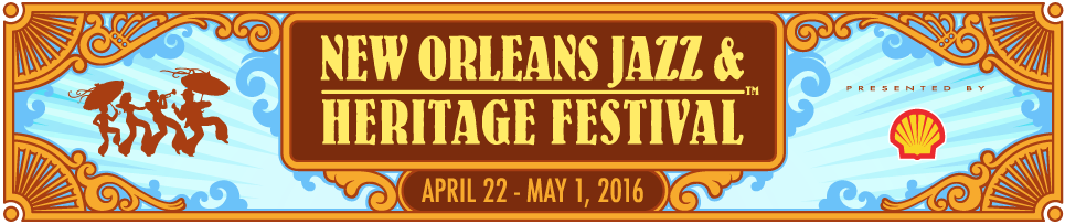 neworleans_jazzfest_header_2016 new orleans follow my nola these are the days cute like me made to holiday