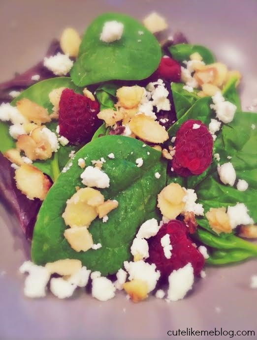 edit-2-spinach-salad-raspberry-vinaigrette-homemade-yummy-food-these-are-your-days-healthy-2