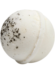 Rocky mountain soap company these are your days natural bath products bath bomb