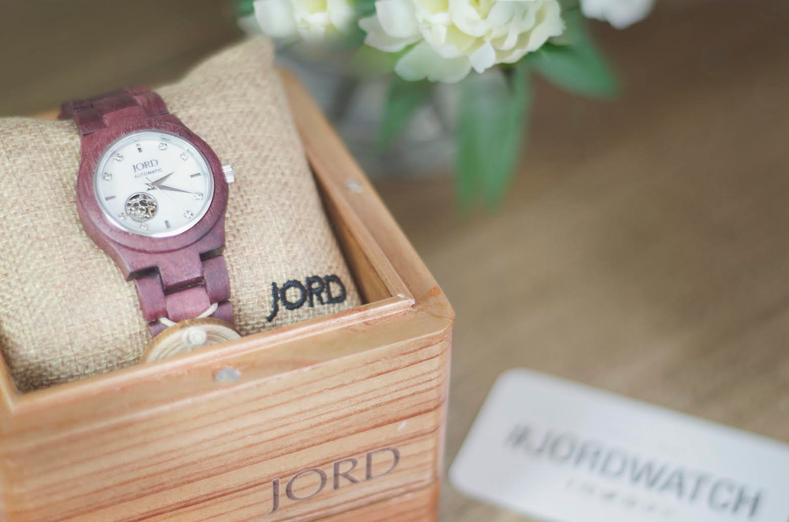 micah-maria-photography-these-are-your-days-jord-wood-watches-cora-purpleheart-making-memories