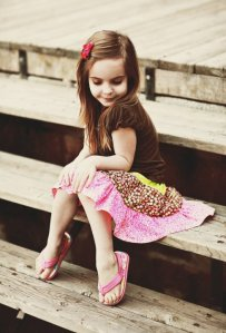 sewing-making-memories-with-kids-these-are-your-days-skirts-eternal-reflections-photography-b