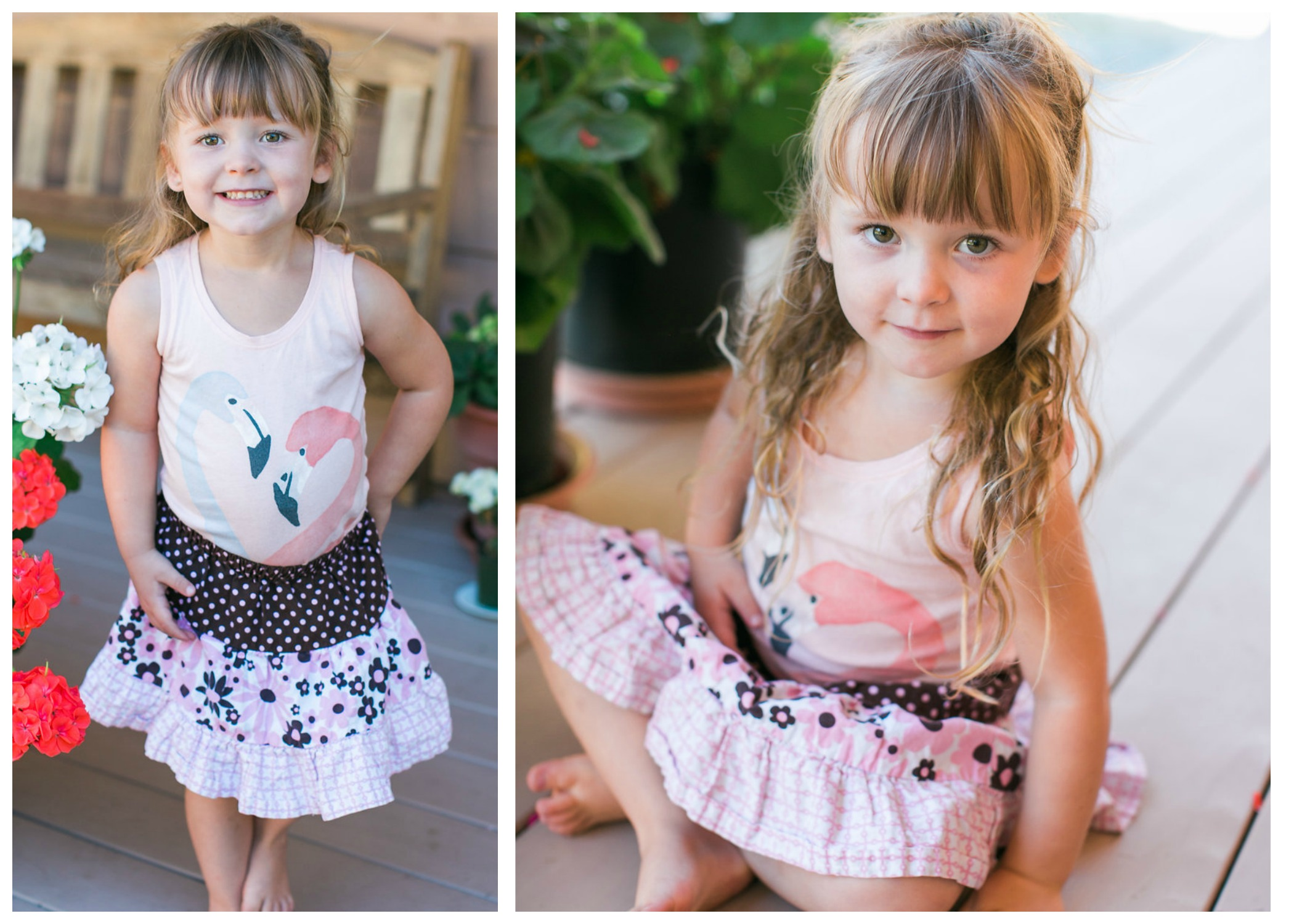 sewing-making-memories-with-kids-these-are-your-days-skirts-eternal-reflections-photography-pink