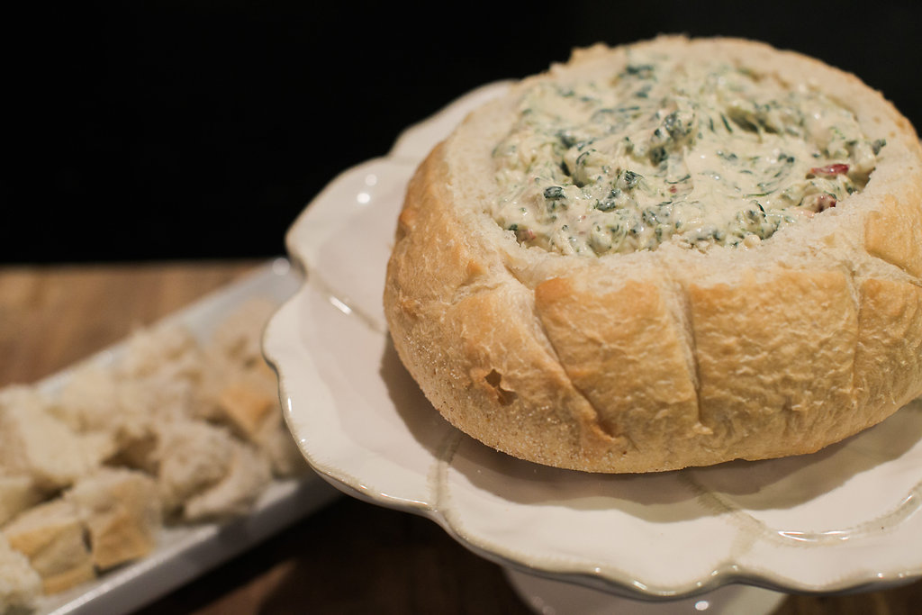 spinach dip recipe these are your days cute like me eternal reflections photography making memories