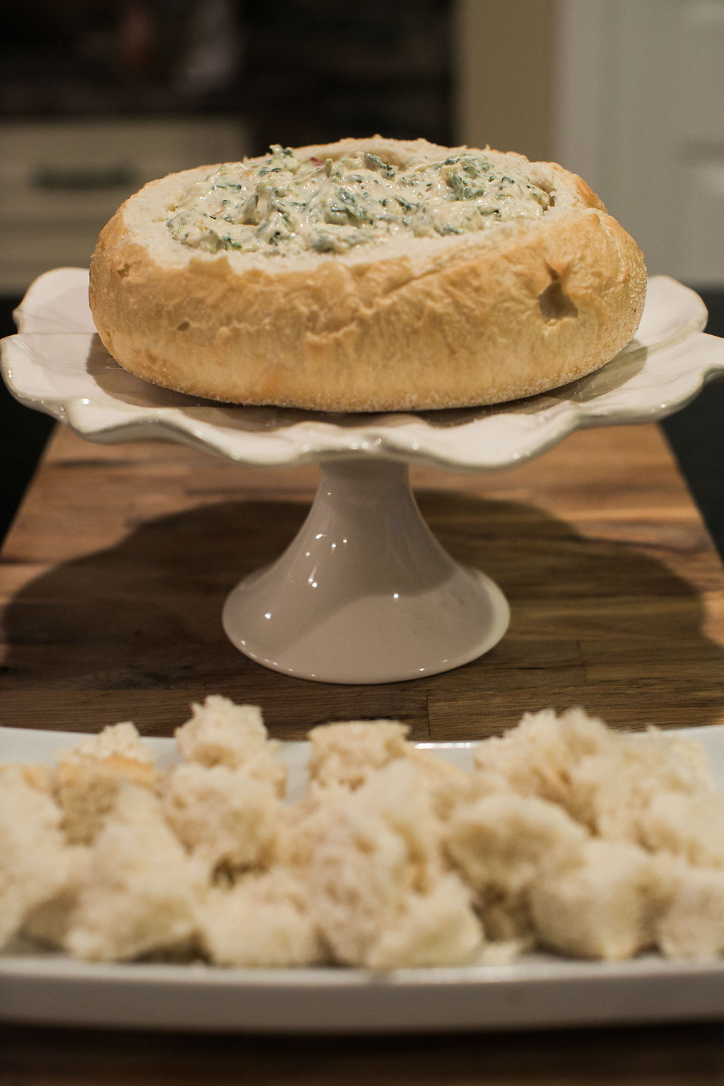 spinach dip recipe these are your days eternal reflections photography making memories